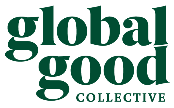 Global Good Collective